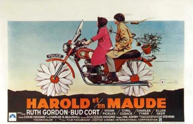 harold-et-maude-a02